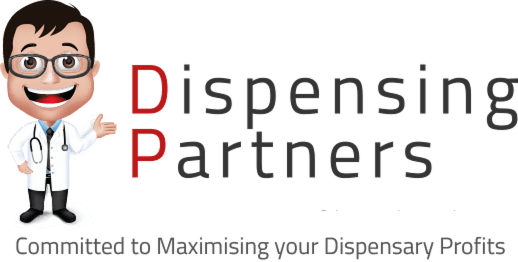 Dispensing Partners