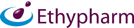 Ethypharm UK Ltd