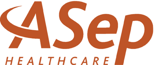 ASep Healthcare