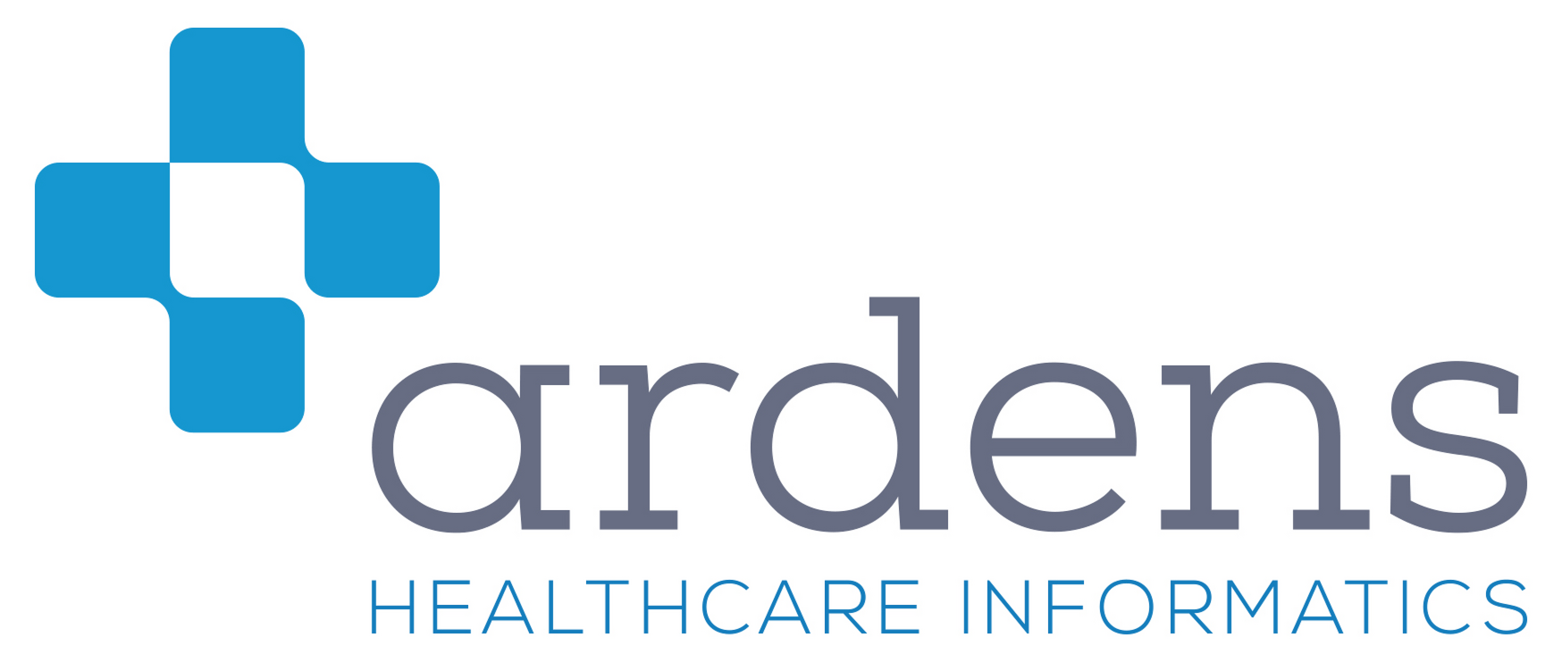 Ardens Health Informatics