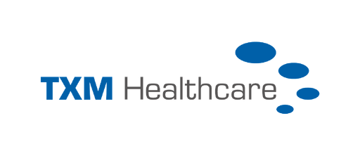 TXM Healthcare Ltd
