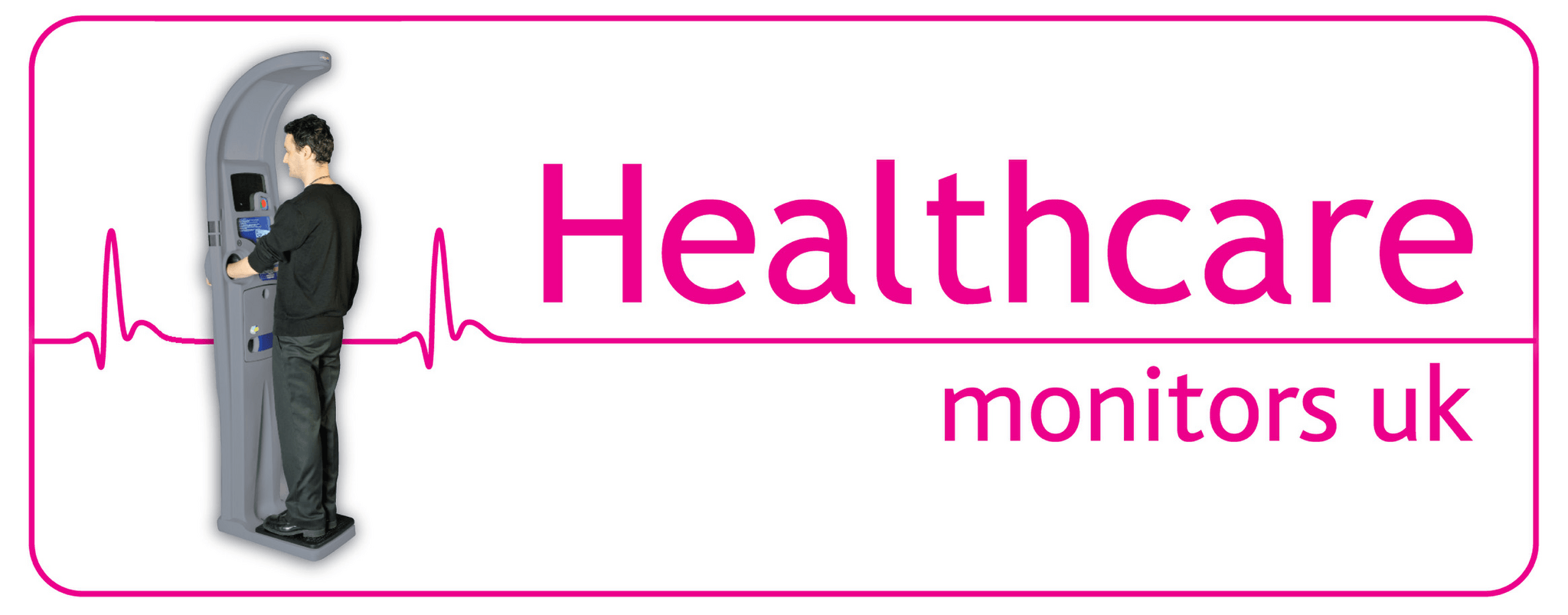 Healthcare Monitors UK