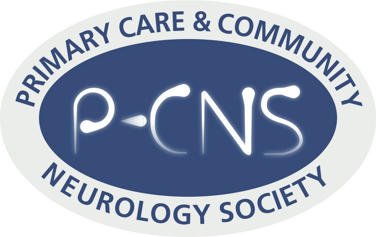 Primary care and Community Neurology Society
