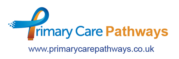 Primary Care Pathways