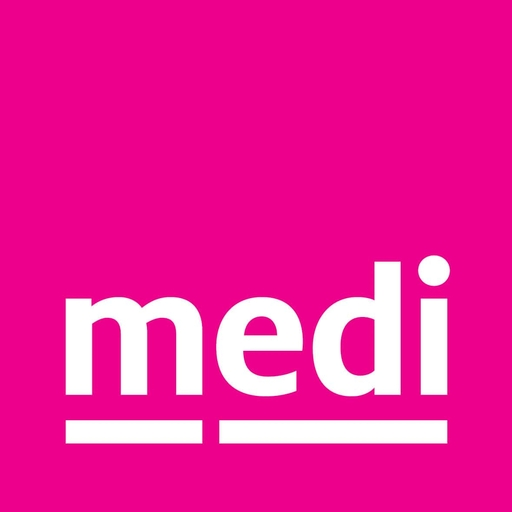 medi UK Ltd