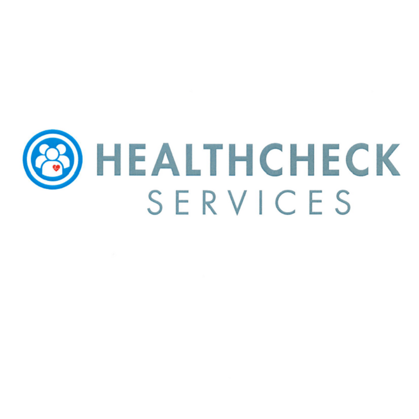 Health Check Services